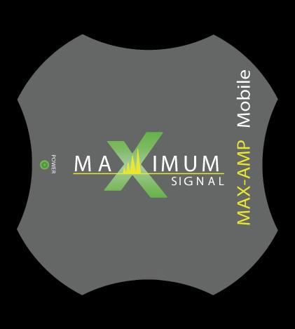 Max Amp Mobile