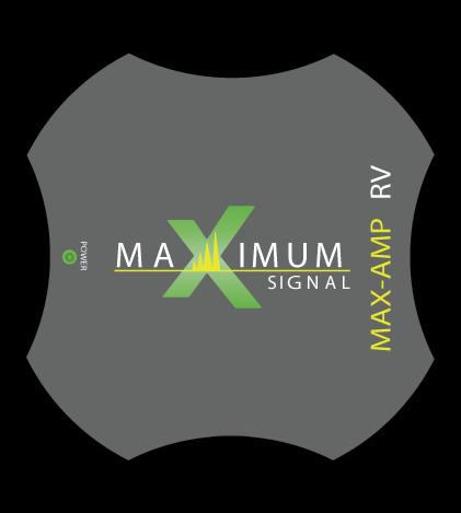 Max Amp RV